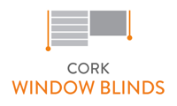 Cork Window Blinds